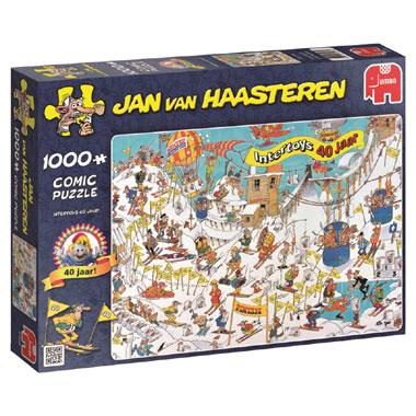 Playmobil 40 Jaar Jubileum
