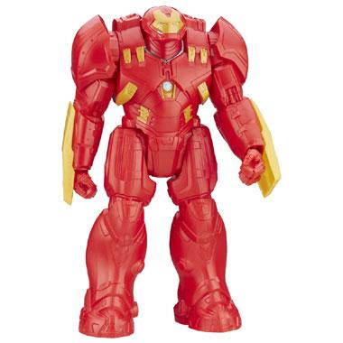 Avengers Hulkbuster - 30 cm
