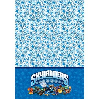 Skylanders tafelkleed - 130x180 cm