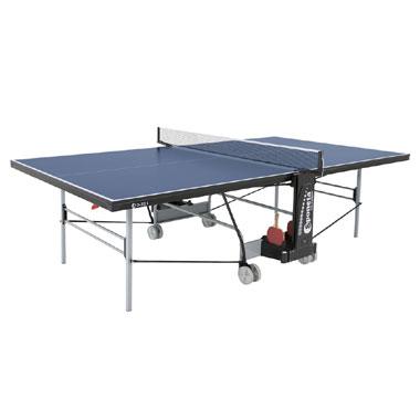 Sponeta S3-73E Sportline tafeltennistafel