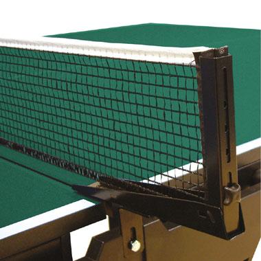 Sponeta netpostcombinatie Perfect II Competitie