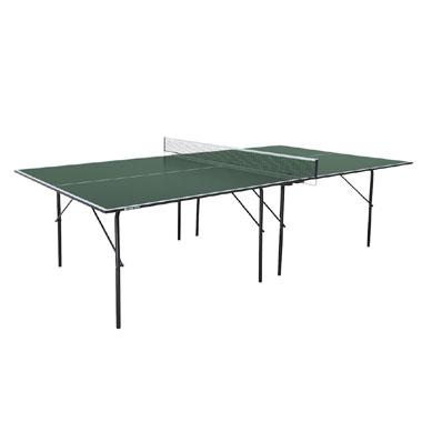 Sponeta S1-52I Hobbyline tafeltennistafel
