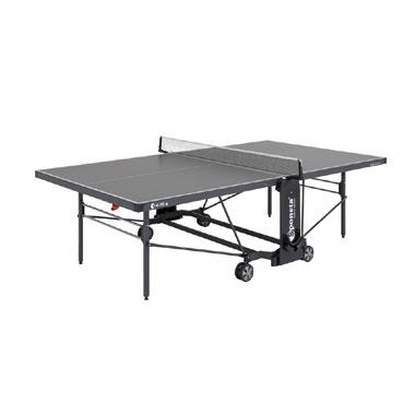 Sponeta S4-70E Expert tafeltennistafel