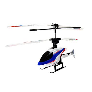 Op afstand bestuurbare Sky Rover helikopter Falcon