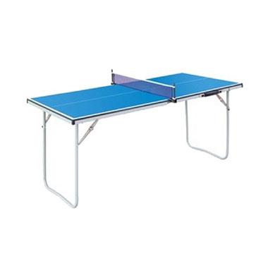 Mini tafeltennistafel