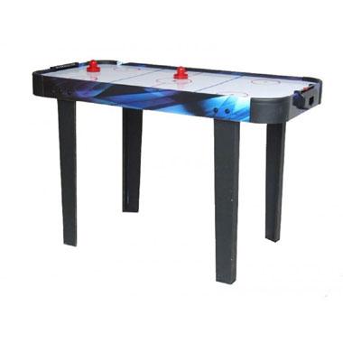 Fairplay airhockeytafel - 4 ft