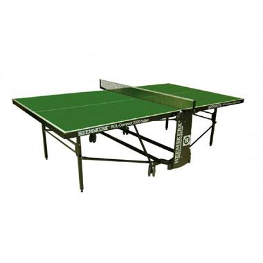Rol Compact tafeltennistafel 2000 buiten - groen