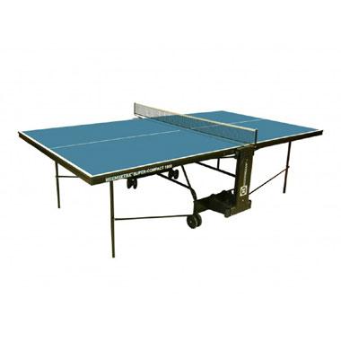 Rol Compact tafeltennistafel 1800 - groen