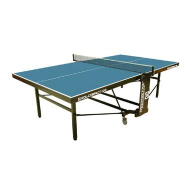 Rol Compact tafeltennistafel 2200 - blauw