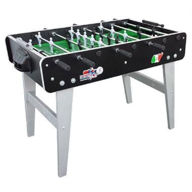 Scout voetbaltafel