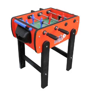 Roby voetbaltafel