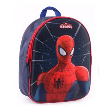 Spiderman 3D rugzak Go Spidey!
