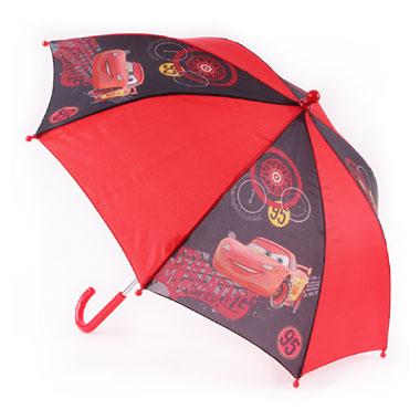 Cars paraplu Road Racers