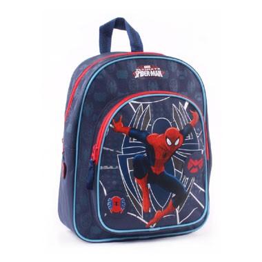 Spiderman rugzak Have no Fear 31cm
