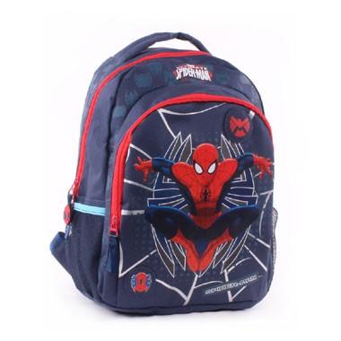 Spiderman rugzak Have no Fear 35cm