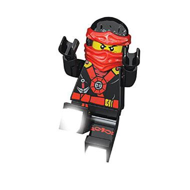 LEGO Ninjago zaklamp