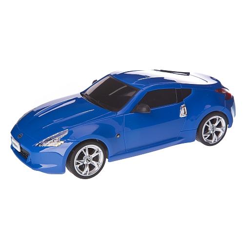 Fast lane - r/c voertuig