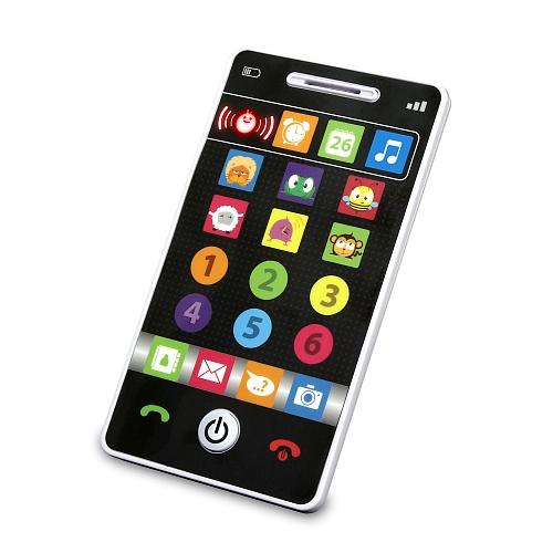 Kd germany gmbh - smartphone