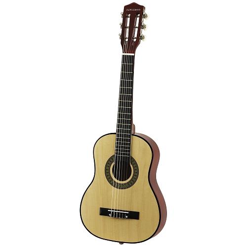 Play on - 30 klassieke gitaar