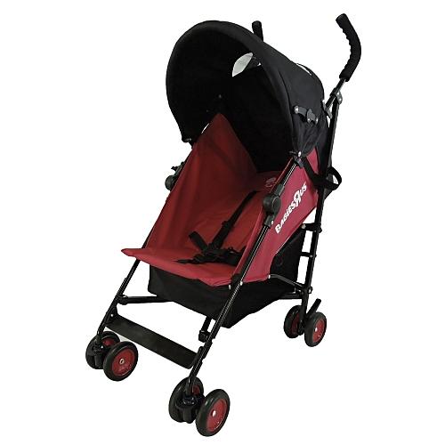 Babies r us- buggy smart