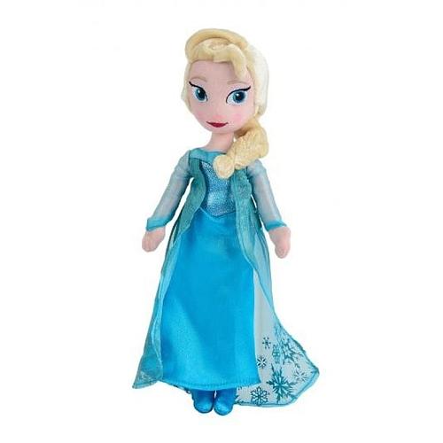 Disney frozen - pop elsa
