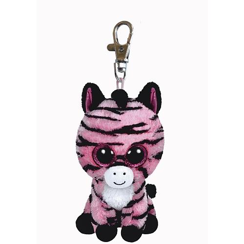 Beanie boo's - sleutelhanger