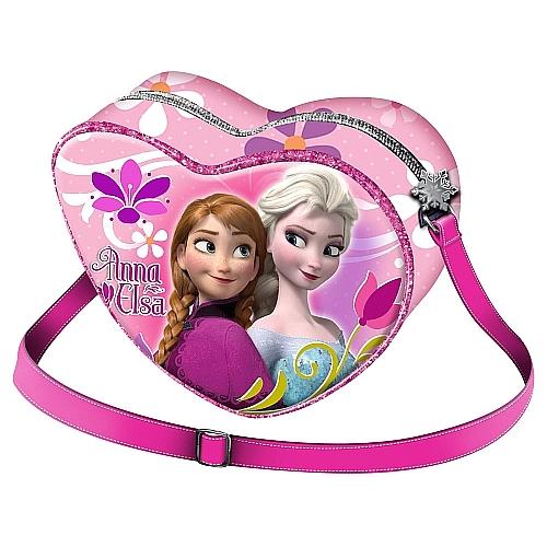 Disney frozen - fashion tas