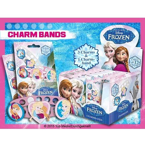 Disney frozen - armbandjes