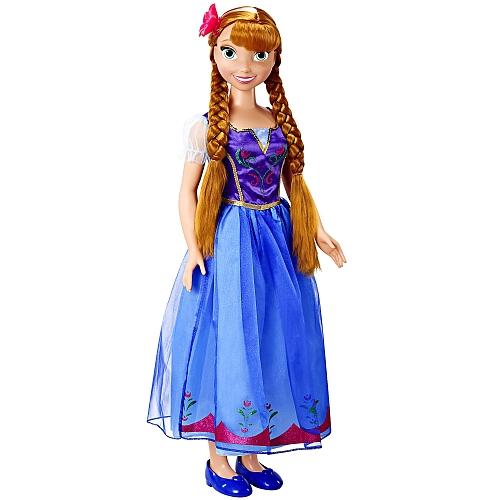 Disney frozen - pop anna