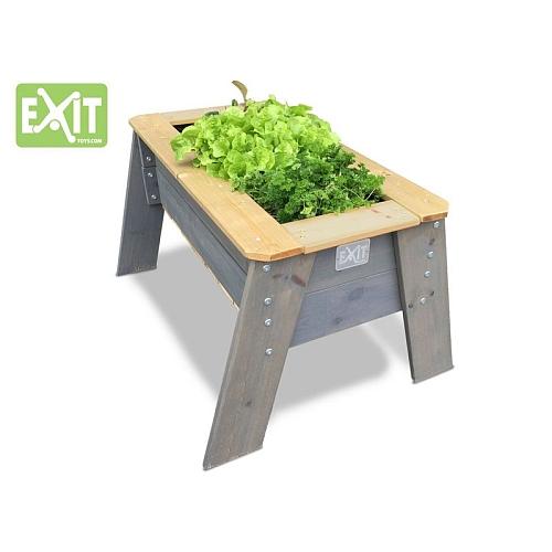 Exit - aksent kweektafel l