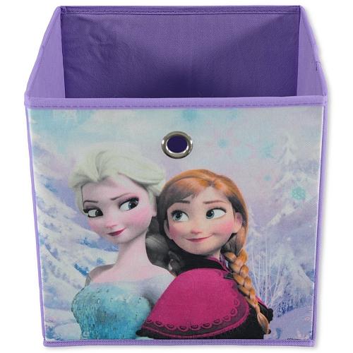 Disney frozen - bewaardoos elsa en anna