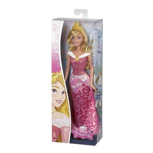 Disney princess - sprookjesglans prinses doornroosje