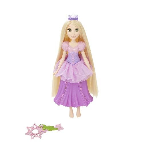 Disney princess - waterpret prinses