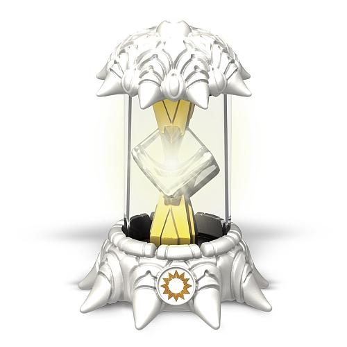 Skylanders imaginators - w1 crystals