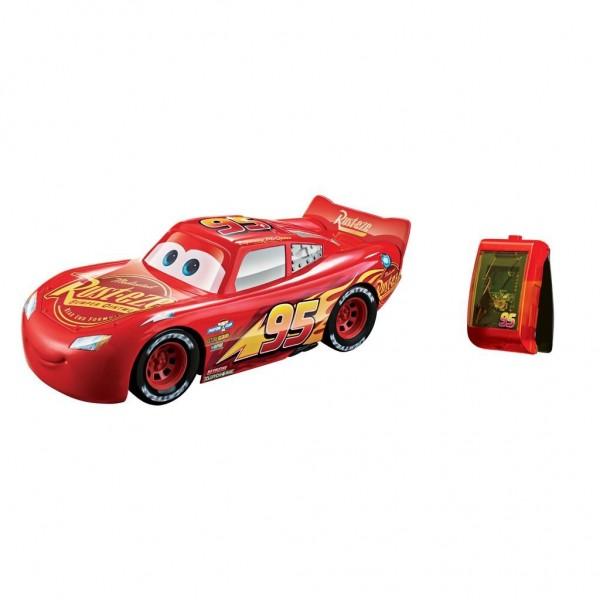 Disney Cars Chase & Change Frank Kopen → SpeelgoedTrend.nl